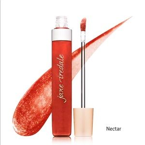 NECTAR Jane Iredale DISCONT PureGloss NWT